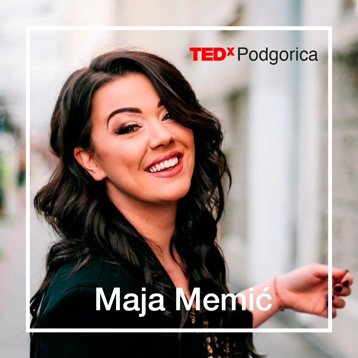 Think Globally, Act Locally: TEDx u KIC-u 11. aprila!