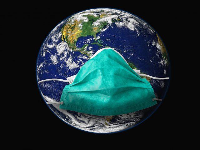 Sat za planetu u doba korone: Šta (ni)smo uradili da je sačuvamo?