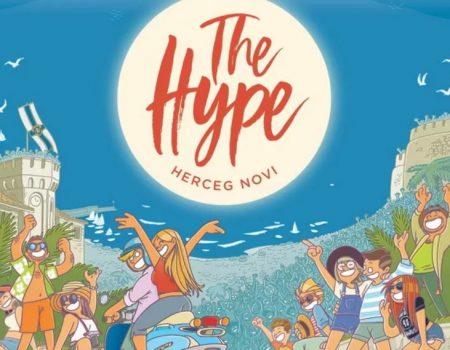 Novi muzički festival HYPE: Gibonni, Dubioza Kolektiv, Nele Karajlić…