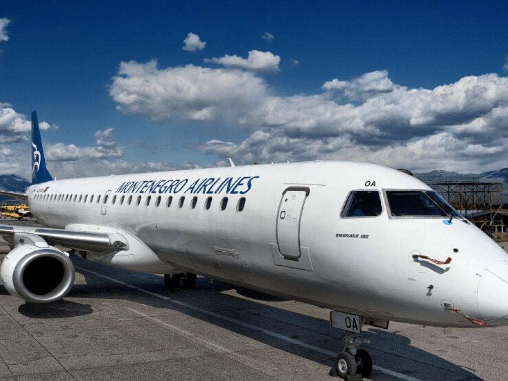 MA otkazao komercijalne letove do 7. maja