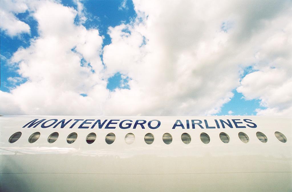 MA: Otkazuju se letovi ka Frankfurtu, Parizu, Cirihu i Beču do 1.aprila