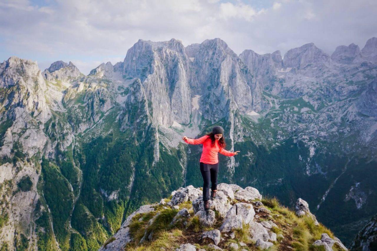 Osnovci će moći besplatno da posjete nacionalne parkove Crne Gore