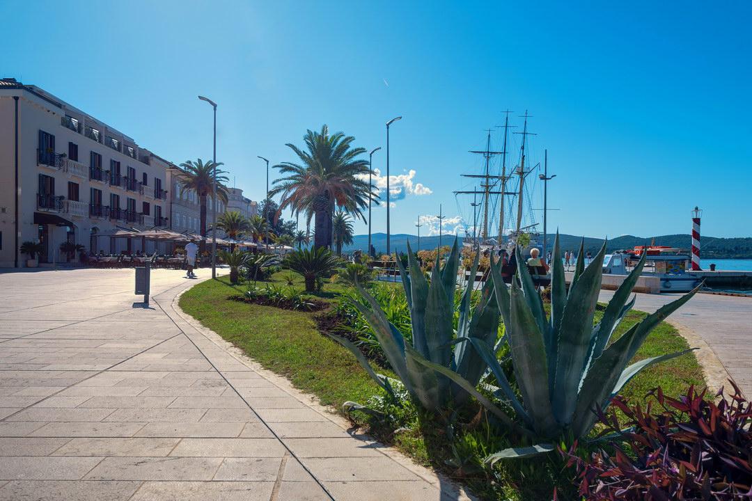 Održan sastanak TO Tivat i turističke privrede