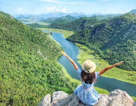 Nakon koronavirusa: Turizam je industrija koja se brzo oporavlja