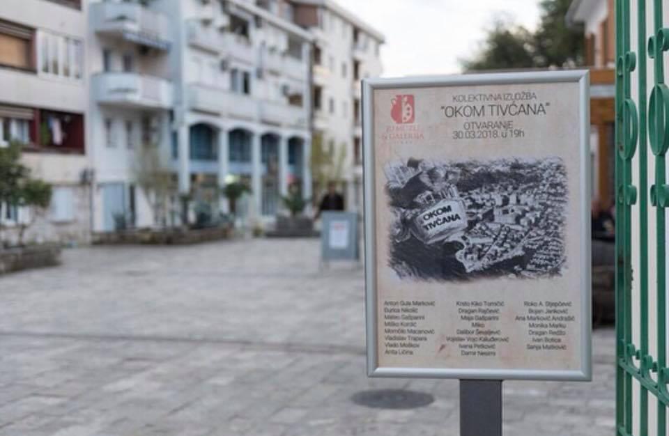 Virtuelna izložba fotografija: Zavirite u svakodnevni život Tivćana