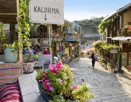 Kukalj: Primjetan oporavak turističkog prometa u Baru