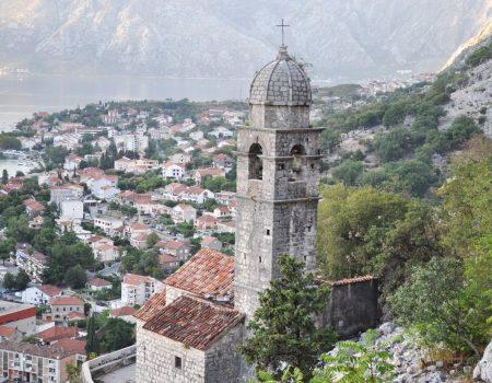 Zašto se kult Gospe od Zdravlja posebno poštuje u Boki Kotorskoj?