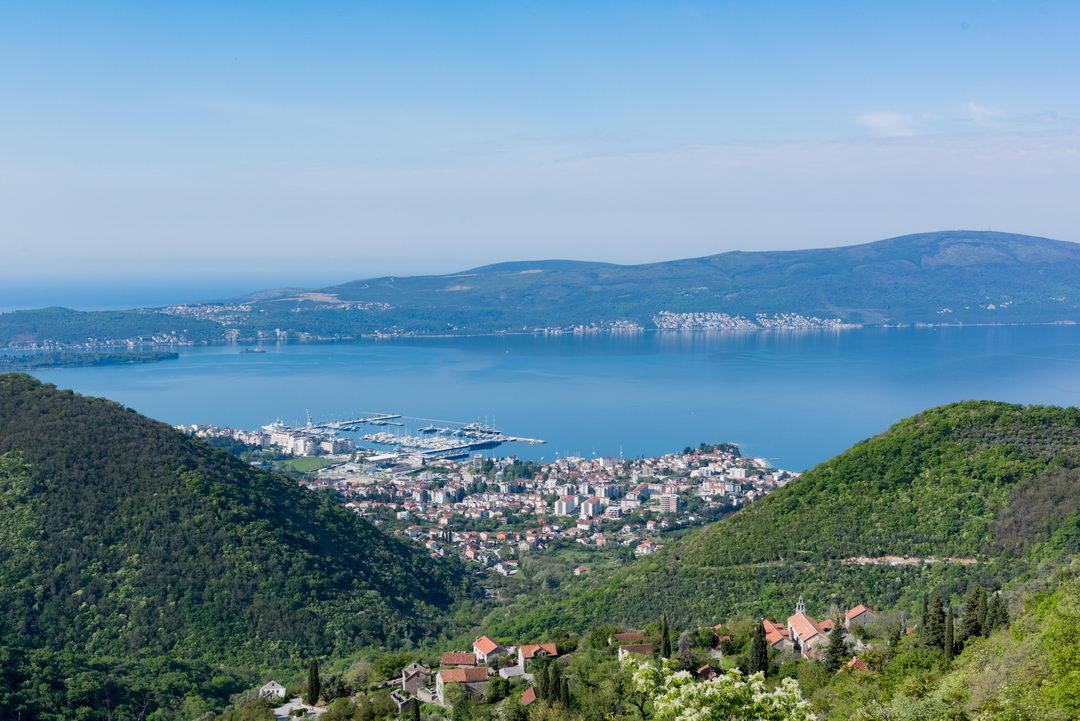 Banjević: Pripremamo konkurentne cijene i dodatne usluge za turiste u Tivtu