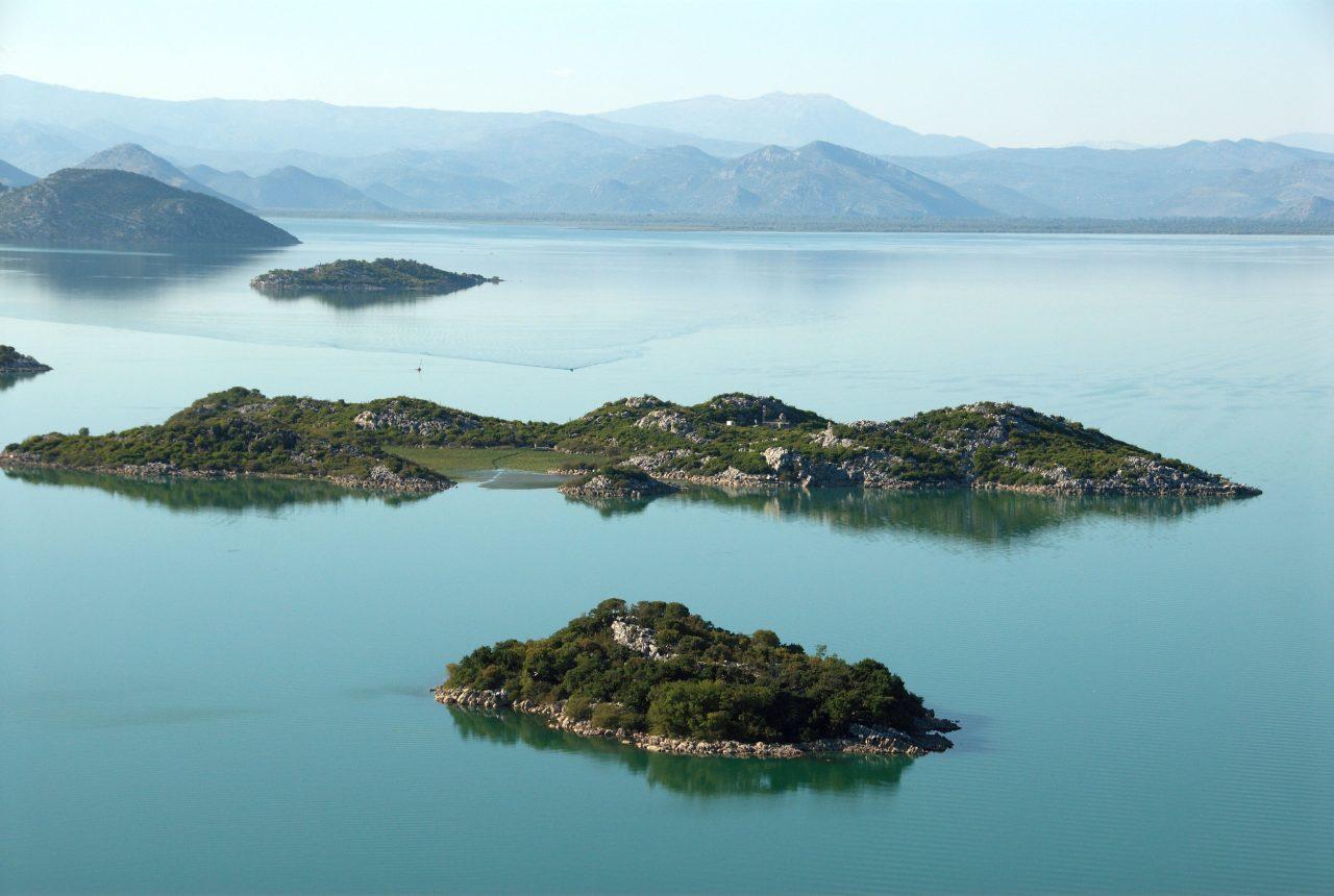 Donosimo vam kratke priče o crnogorskim nacionalnim parkovima