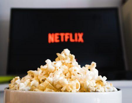 Emisije o putovanju koje možete pogledati na Netflix-u