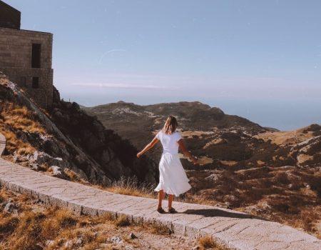 Kad se zaljubiš u Crnu Goru, na prvi pogled