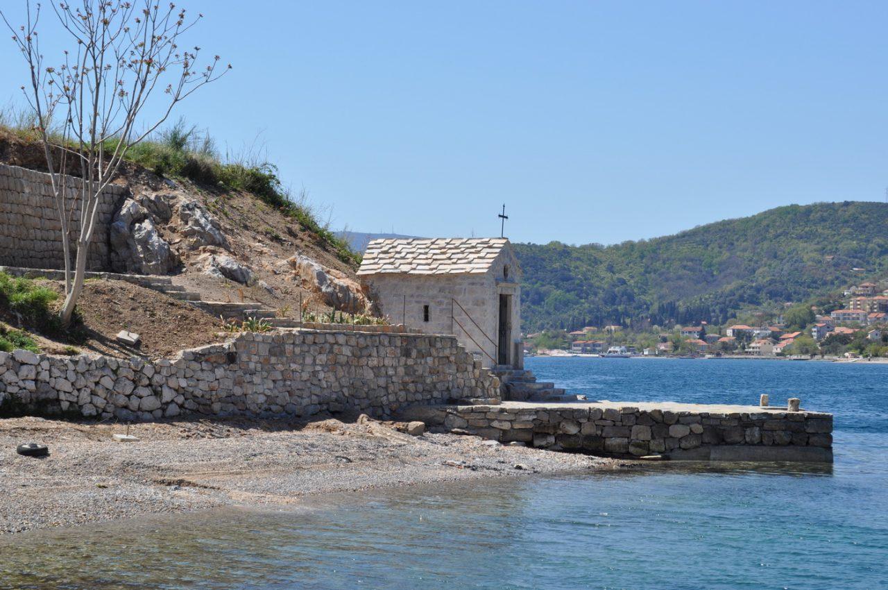 Sakralna baština Tivta – neprocjenjivo bogatstvo grada (I)