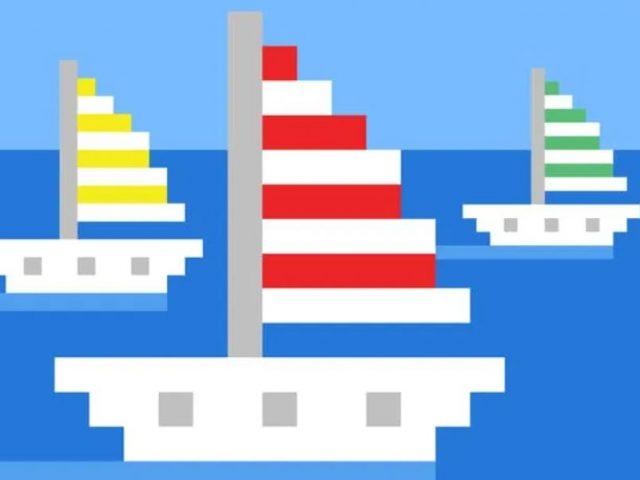 Tivatska regata seli se u virtuelni svijet