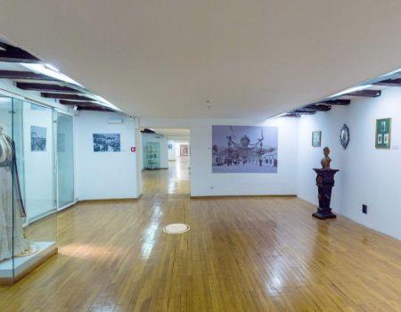 #Ostanidoma i pogledaj izložbe Narodnog muzeja