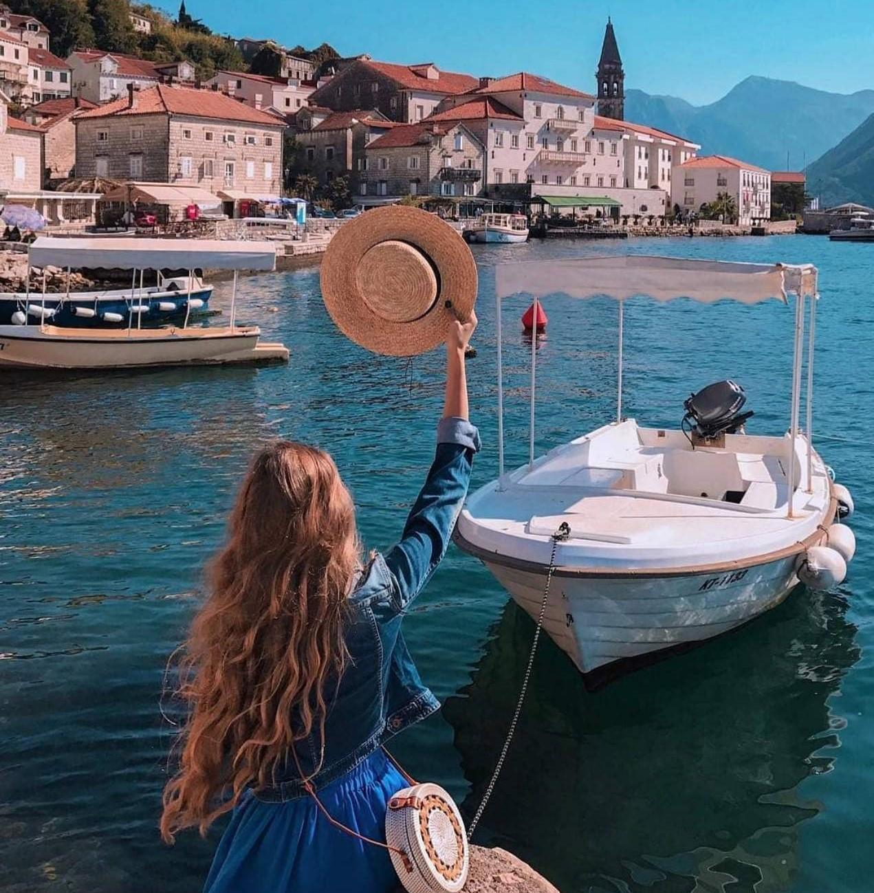 Crna Gora – destinacija za sva godišnja doba