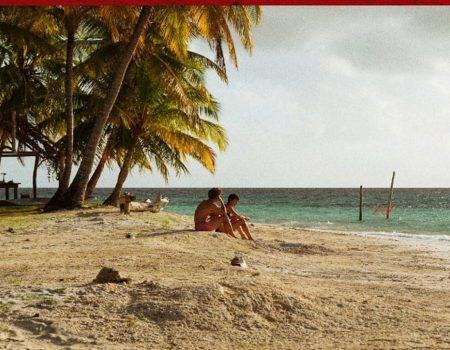 Turističke atrakcije: Gdje je snimana hit serija La Casa de Papel?