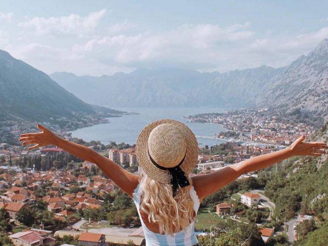 Njemački Bild: Crna Gora trend destinacija za  Njemce!