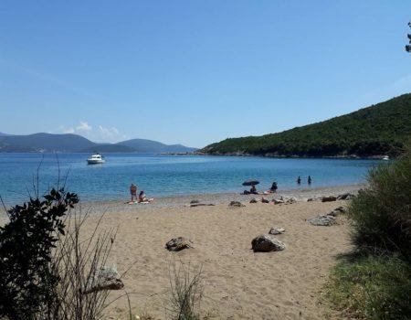 Plaže u funkciji 18. maja, zakupcima povoljnosti