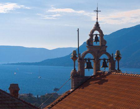 Sakralna baština Tivta – neprocjenjivo bogatstvo grada (II)