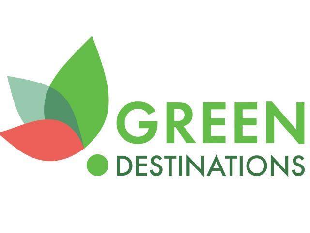 """Tivat – prva destinacija u Crnoj Gori koja će početi rad na međunarodnom priznanju """"Green Destinations"""""""