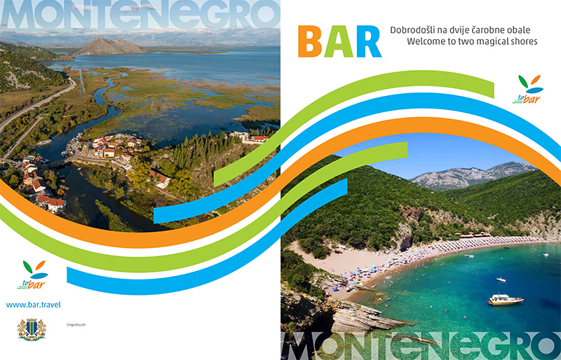 Novi režim rada Turističke organizacije Bar