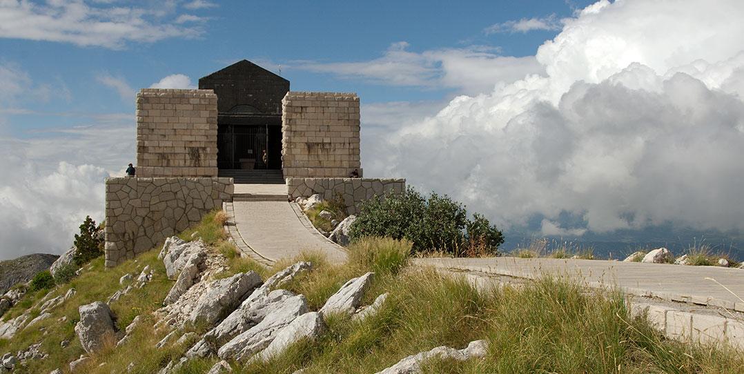 Crnogorski grad-muzej spremno dočekuje turiste