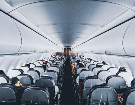 Kako će izgledati putovanje avionom nakon koronavirusa?