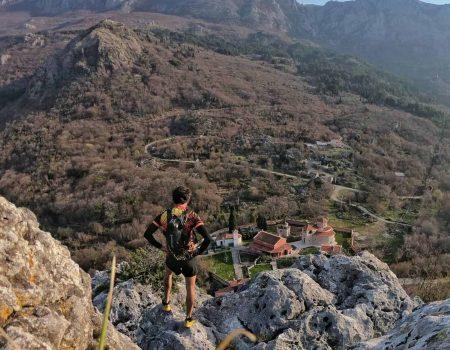 Istražite barsko zaleđe: Uređene staze čekaju prve turiste