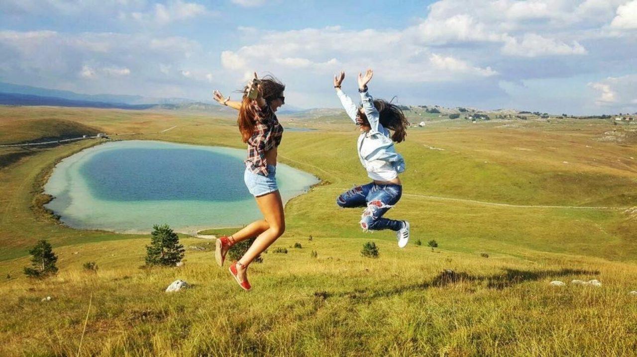 Pogledajte spisak: Državljani 130 zemalja od sjutra mogu u Crnu Goru