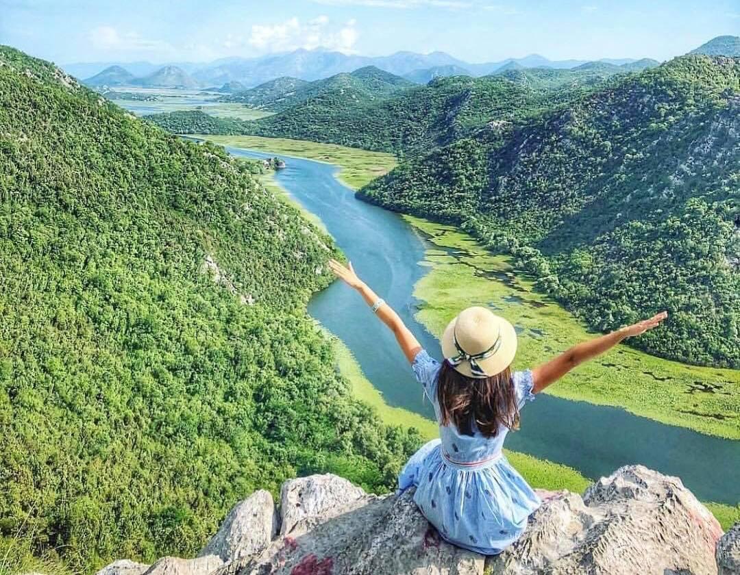 Forbes: Crna Gora među 100 najbezbjednijih zemalja u doba korone