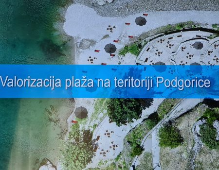Glavni grad: Plaže Galeb, Sastavci i Rogami spremno dočekuju kupače