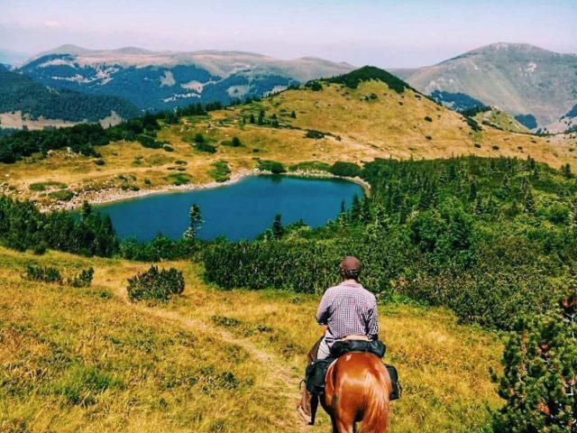 Mali predah od mora: Besplatan prevoz do ski centra Kolašin 1600