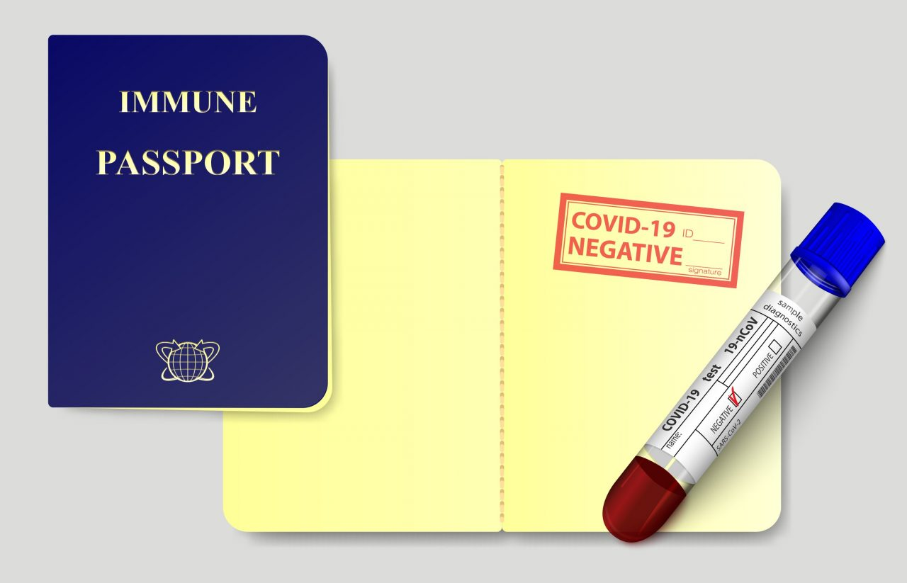U Crnu Goru iz Bosne i Hercegovine samo uz negativan PCR test