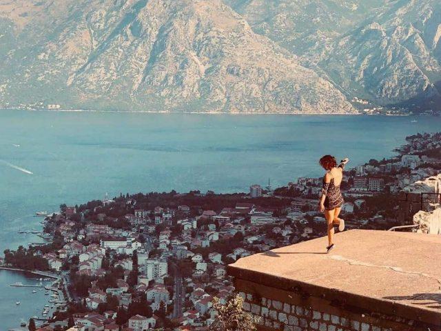 Kotor na Forbes listi 20 sigurnih evropskih destinacija!