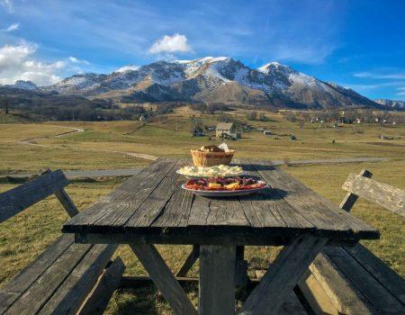 Crna Gora na 74. mjestu ekoloških zemalja