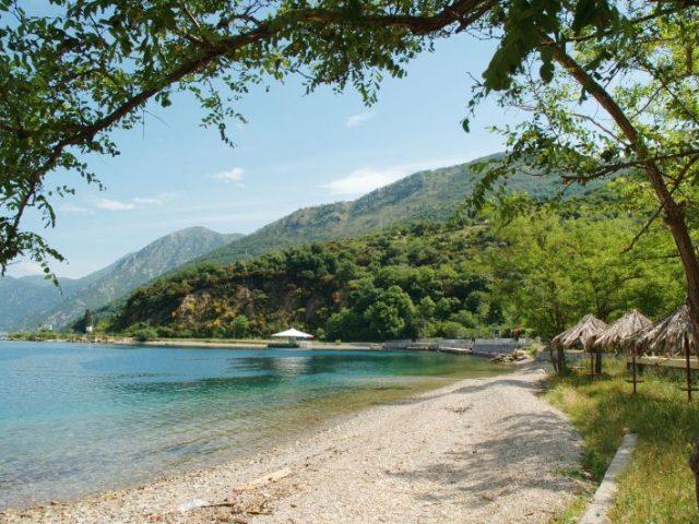 Crnogorske plaže bezbjedne, higijenske preporuke se poštuju
