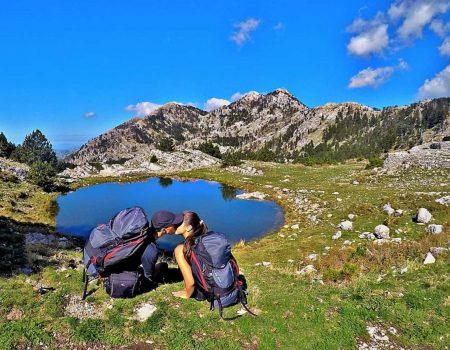 Trka kroz Biogradsku prašumu: Bjelasica Ultra Trail 16-18. avgusta