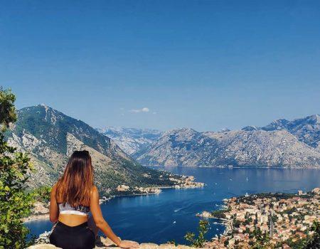 Francuski Le Figaro o Crnoj Gori kao destinaciji ovog ljeta