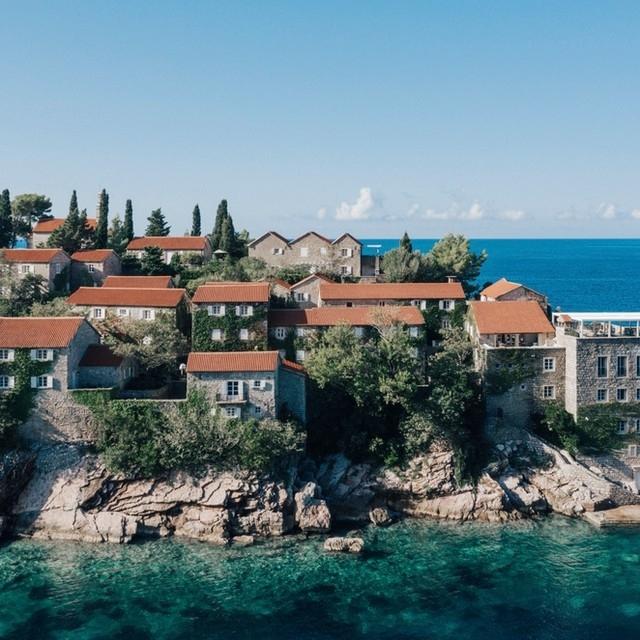 EU otvara granice od 1.jula, na spisku i Crna Gora!
