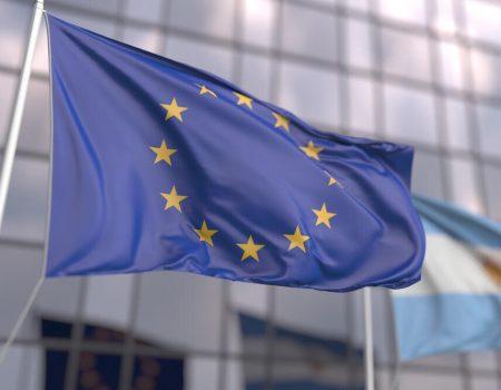 EU uklonila Crnu Goru sa liste bezbjednih zemalja