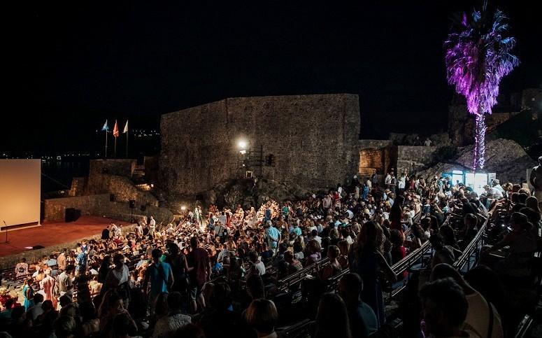 Odložen Filmski festival u Herceg Novom