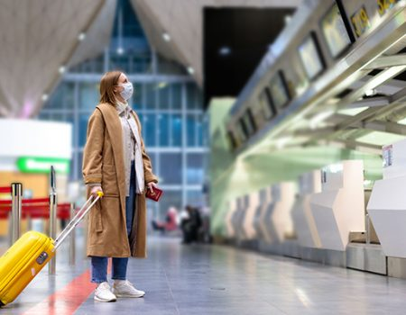 Za brži oporavak turizma: Evropske vlade da usklade politike mjera