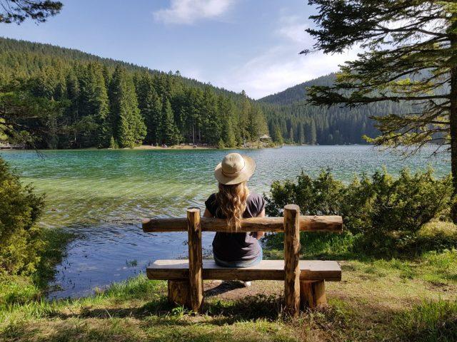 Pođite u prirodu: Sjutra besplatan ulaz u nacionalne parkove