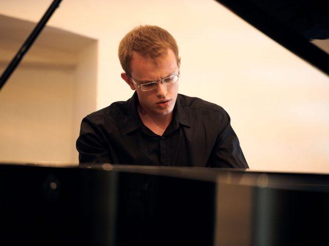 KotorArt Don Brankovi dani muzike u novim okolnostima planiraju realizaciju programa