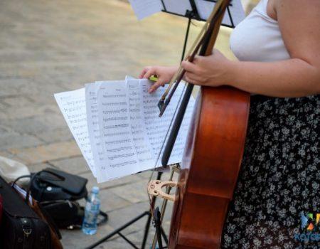 KotorArt planira početak festivala 15. jula, uz poštovanje mjera NKT-a