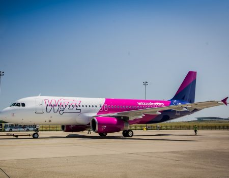 Wizz Air let od 9,99 eura do Dortmunda