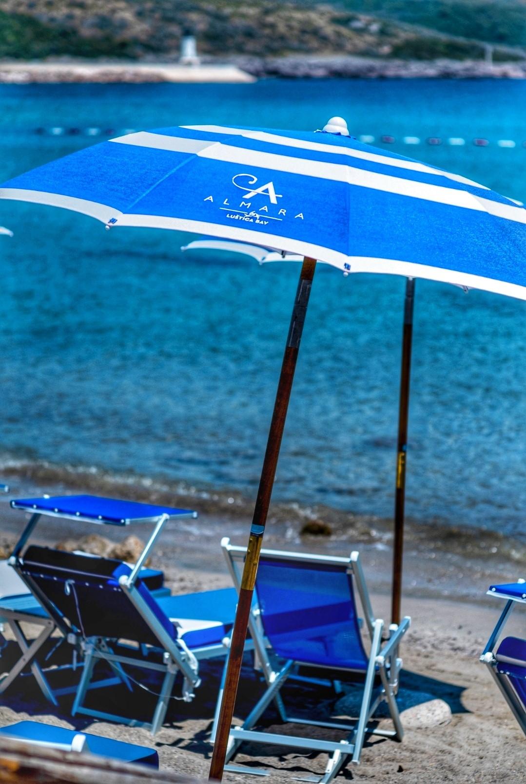 Voda na crnogorskim kupalištima odličnog kvaliteta