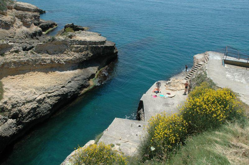 Pogledajte kakav je kvalitet vode na crnogorskim plažama