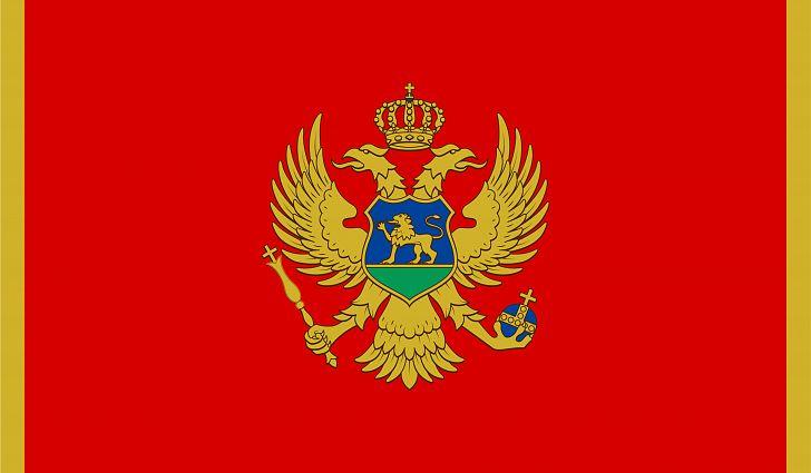 Njemačka skinula Crnu Goru sa liste bezbjednih zemalja