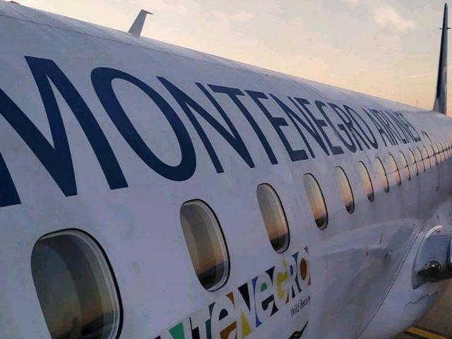MA obnavlja letove sa Parizom i jugom Italije